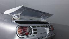 Bugatti EB110 Super Sport: in vendita con soli 950 km all'attivo - Immagine: 9