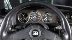 Bugatti EB110 Super Sport: in vendita con soli 950 km all'attivo - Immagine: 12