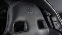 Bugatti EB110 Super Sport: in vendita con soli 950 km all'attivo - Immagine: 14