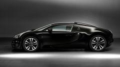 """Bugatti Grand Sport Vitesse """"Jean Bugatti"""" - Immagine: 3"""