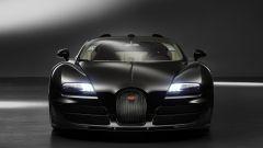 """Bugatti Grand Sport Vitesse """"Jean Bugatti"""" - Immagine: 2"""