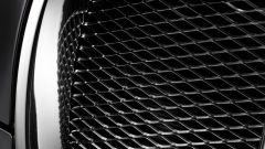 """Bugatti Grand Sport Vitesse """"Jean Bugatti"""" - Immagine: 10"""