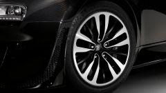 """Bugatti Grand Sport Vitesse """"Jean Bugatti"""" - Immagine: 8"""