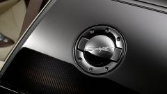 """Bugatti Grand Sport Vitesse """"Jean Bugatti"""" - Immagine: 11"""