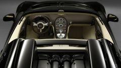 """Bugatti Grand Sport Vitesse """"Jean Bugatti"""" - Immagine: 1"""