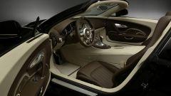 """Bugatti Grand Sport Vitesse """"Jean Bugatti"""" - Immagine: 14"""