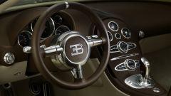 """Bugatti Grand Sport Vitesse """"Jean Bugatti"""" - Immagine: 13"""