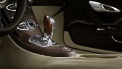 """Bugatti Grand Sport Vitesse """"Jean Bugatti"""" - Immagine: 12"""