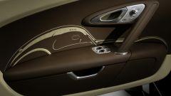 """Bugatti Grand Sport Vitesse """"Jean Bugatti"""" - Immagine: 15"""