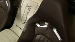 """Bugatti Grand Sport Vitesse """"Jean Bugatti"""" - Immagine: 16"""