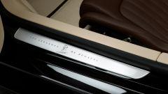 """Bugatti Grand Sport Vitesse """"Jean Bugatti"""" - Immagine: 18"""