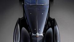 """Bugatti Grand Sport Vitesse """"Jean Bugatti"""" - Immagine: 21"""