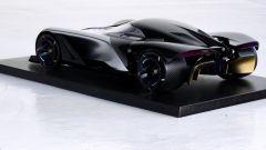 Bugatti La Finale by Serkan Budur