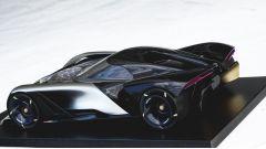 Bugatti La Finale: il tributo ai motori che non vedremo più