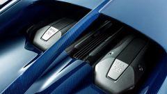 Rumors: una Bugatti One-Off da 18 milioni in arrivo a Ginevra - Immagine: 4