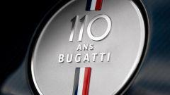 Rumors: una Bugatti One-Off da 18 milioni in arrivo a Ginevra - Immagine: 3