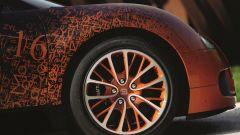 Bugatti Veyron Grand Sport Venet - Immagine: 12