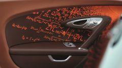 Bugatti Veyron Grand Sport Venet - Immagine: 15
