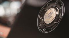 Bugatti Veyron Grand Sport Venet - Immagine: 16