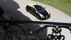 Bugatti Veyron Grand Sport Vitesse 1 of 1 - Immagine: 7