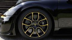 Bugatti Veyron Grand Sport Vitesse 1 of 1 - Immagine: 11