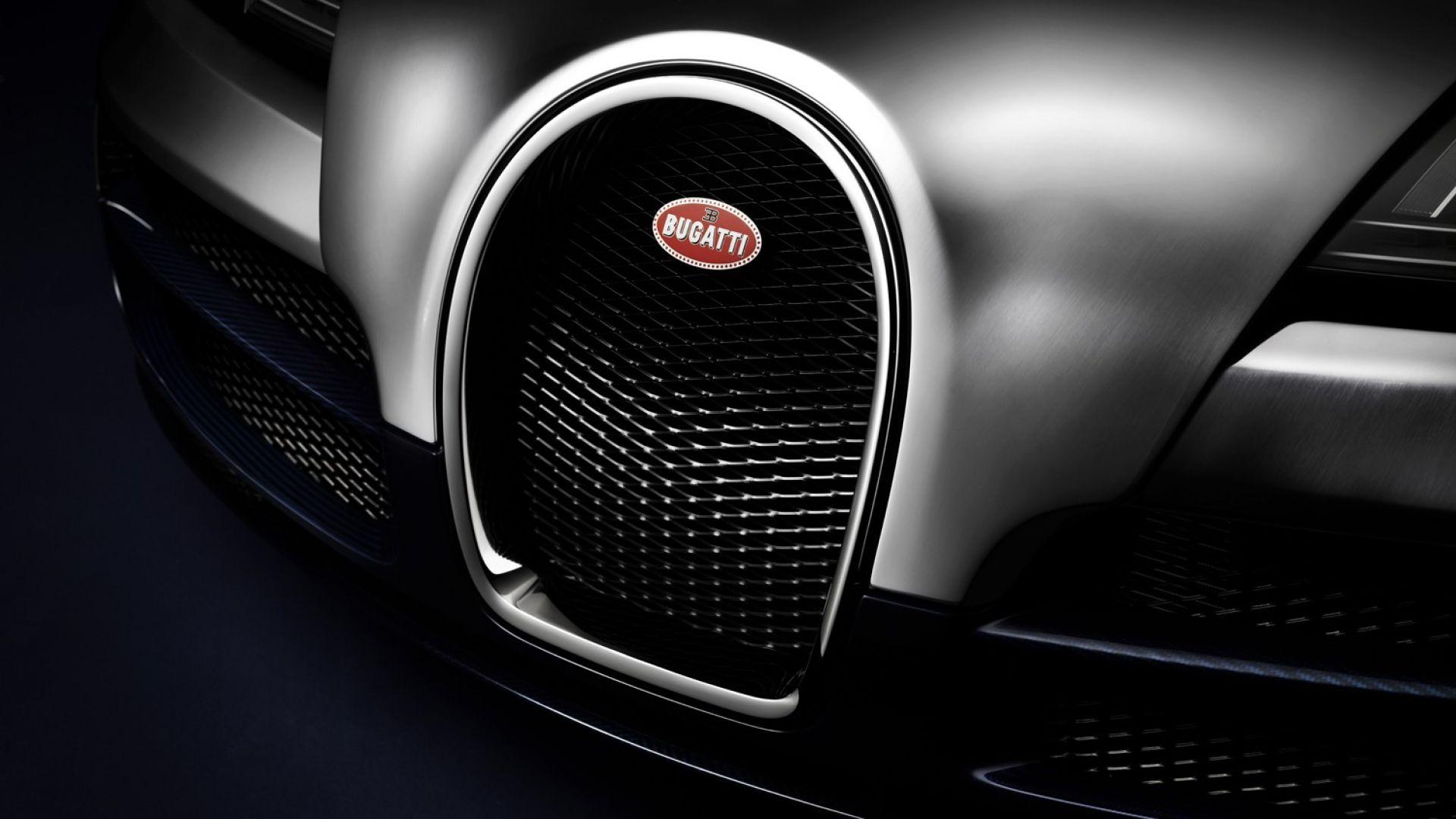 novit auto bugatti veyron grand sport vitesse ettore. Black Bedroom Furniture Sets. Home Design Ideas