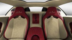Bugatti Veyron Grand Sport Vitesse La Finale - Immagine: 12