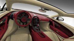 Bugatti Veyron Grand Sport Vitesse La Finale - Immagine: 11