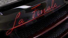 Bugatti Veyron Grand Sport Vitesse La Finale - Immagine: 1