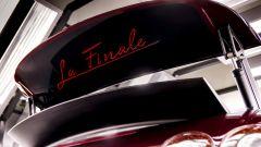 Bugatti Veyron Grand Sport Vitesse La Finale - Immagine: 8