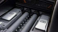 Bugatti Veyron Grand Sport Vitesse, il video del record - Immagine: 17