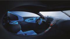 Bugatti Vision Gran Turismo: pronti a giocare? - Immagine: 43