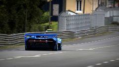 Bugatti Vision Gran Turismo: pronti a giocare? - Immagine: 12