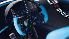 Bugatti Vision Gran Turismo: pronti a giocare? - Immagine: 21