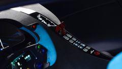 Bugatti Vision Gran Turismo: pronti a giocare? - Immagine: 22