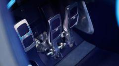 Bugatti Vision Gran Turismo: pronti a giocare? - Immagine: 23