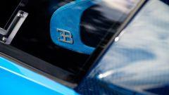 Bugatti Vision Gran Turismo: pronti a giocare? - Immagine: 24