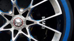 Bugatti Vision Gran Turismo: pronti a giocare? - Immagine: 25