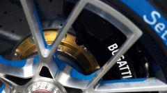 Bugatti Vision Gran Turismo: pronti a giocare? - Immagine: 26