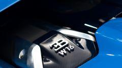 Bugatti Vision Gran Turismo: pronti a giocare? - Immagine: 27