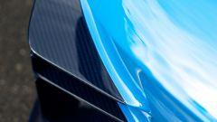 Bugatti Vision Gran Turismo: pronti a giocare? - Immagine: 30