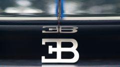 Bugatti Vision Gran Turismo: pronti a giocare? - Immagine: 33