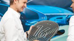 Bugatti Vision Gran Turismo: pronti a giocare? - Immagine: 34