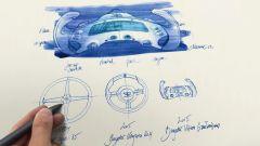 Bugatti Vision Gran Turismo: pronti a giocare? - Immagine: 44