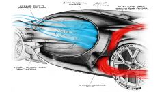 Bugatti Vision Gran Turismo: pronti a giocare? - Immagine: 46