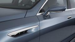 Buick Avenir - Immagine: 12