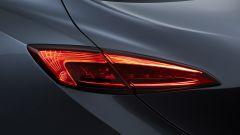 Buick Avenir - Immagine: 14