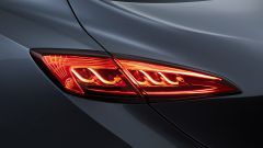 Buick Avenir - Immagine: 13