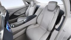 Buick Avenir - Immagine: 18