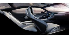 Buick Avista Concept - Immagine: 10